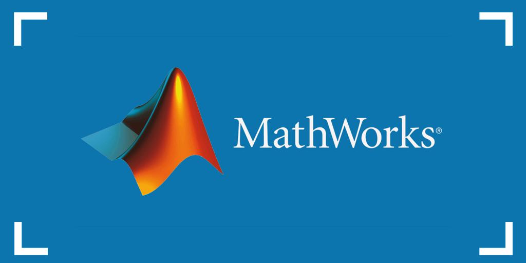 برنامه نویسی متلب Matlab