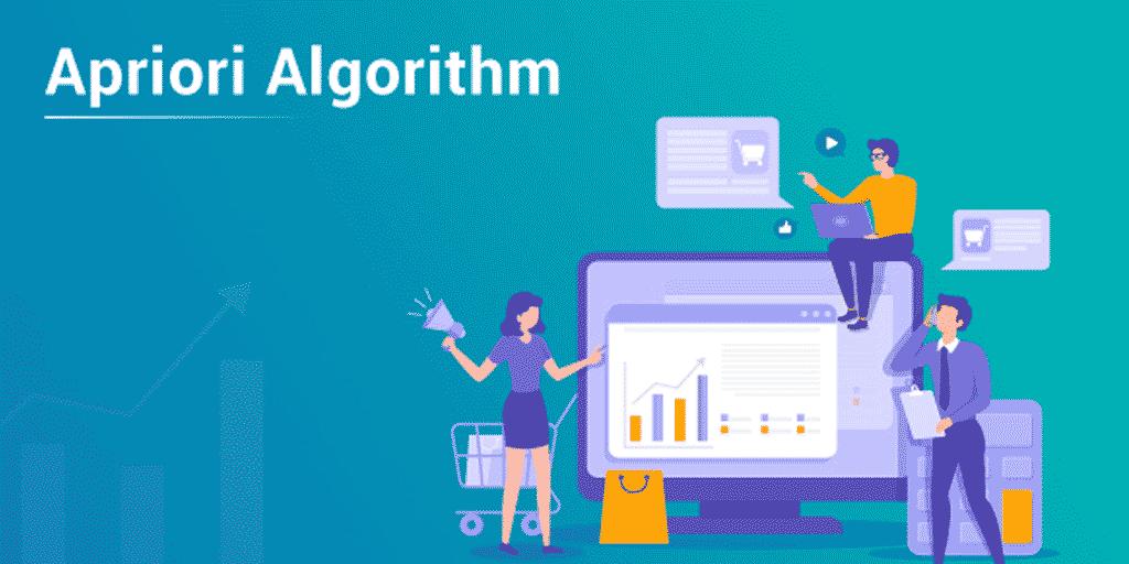 الگوریتم Apriori