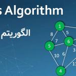 الگوریتم پریم