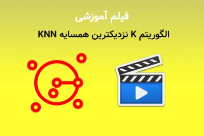 KNN Film