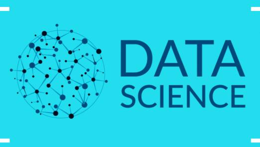 علوم داده Data Science
