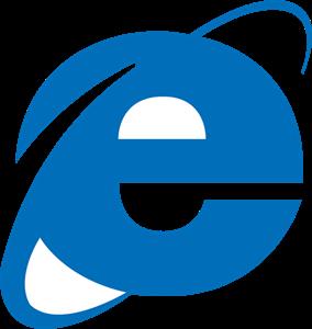 پشتیبانی کامل مرورگر اینترنت اکسپلورر از تگ عکس HTML که به تگ img نیز معروف است.