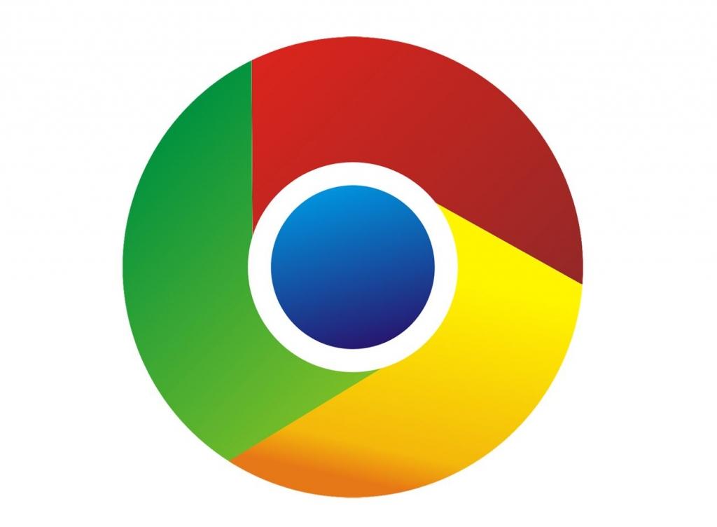 پشتیبانی مرورگر کامل گوگل کروم از تگ عکس HTML که به تگ img نیز معروف است.