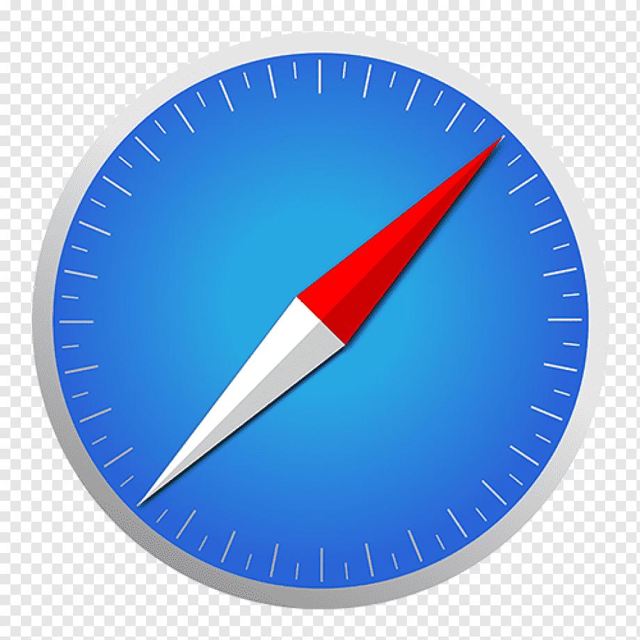 پشتیبانی کامل مرورگر سافاری از تگ عکس HTML که به تگ img نیز معروف است.