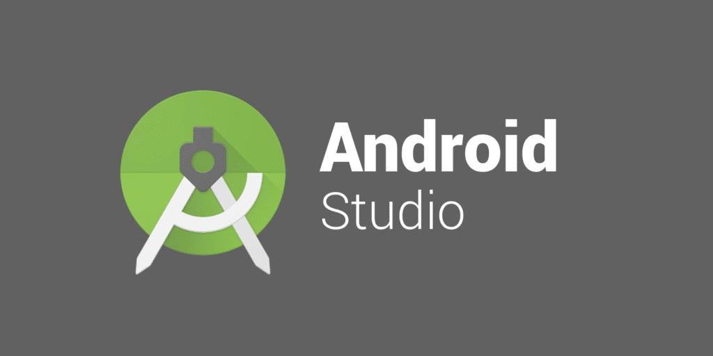 Android stadio