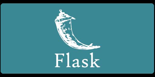 فریم ورک flask