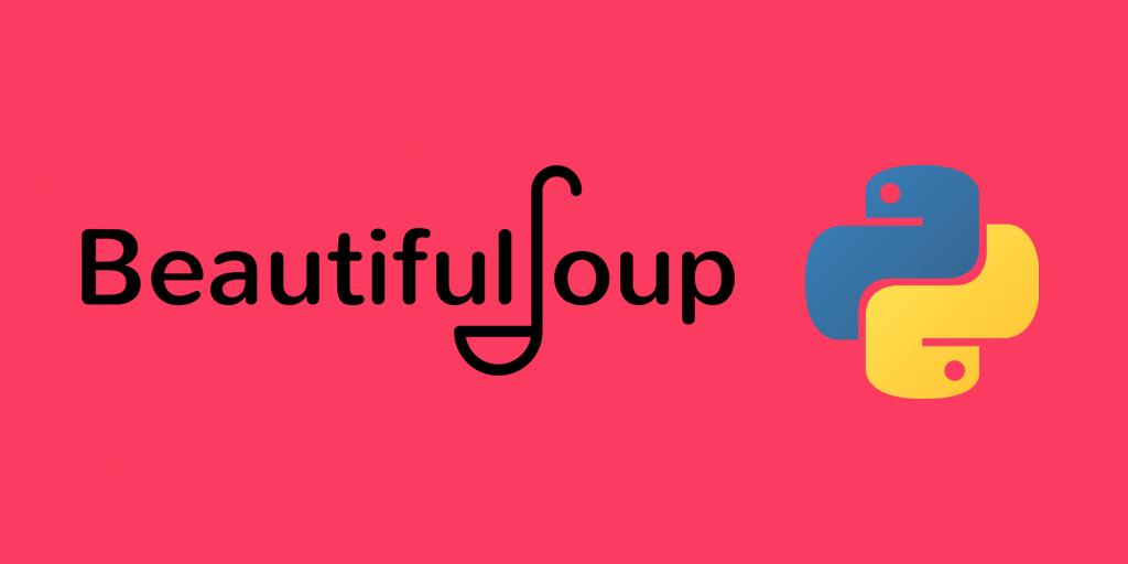 کتابخانه BeautifulSoup برای داده کاوی با پایتون