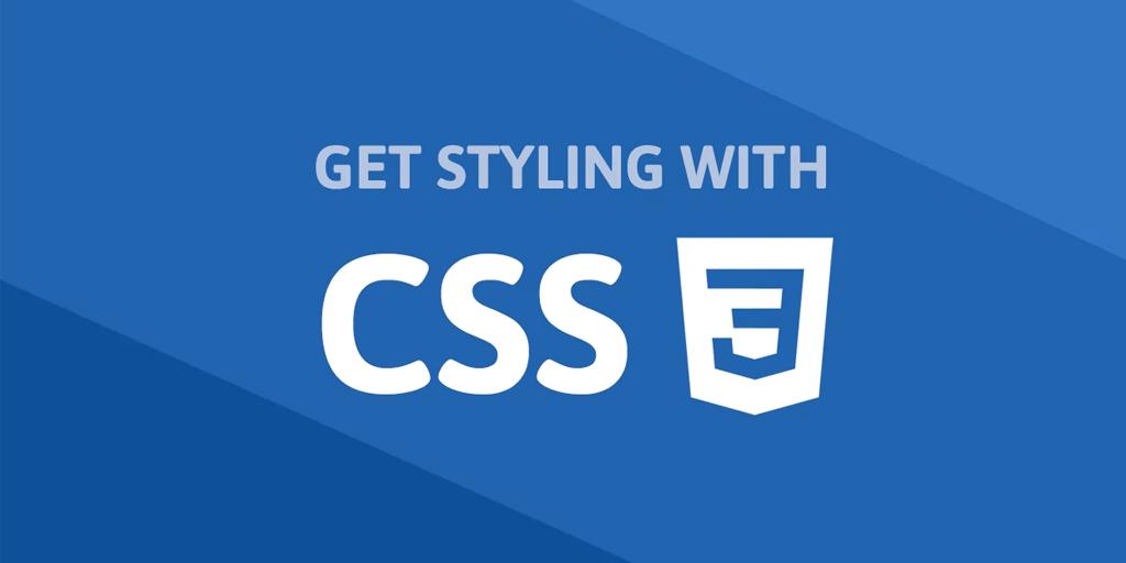 آشنایی با CSS
