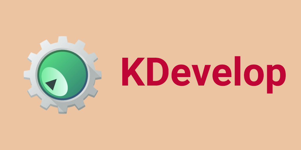 محیط برنامه نویسی پایتون KDevelop IDE