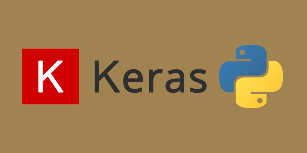 کتابخانه Keras برای داده کاوی با پایتون