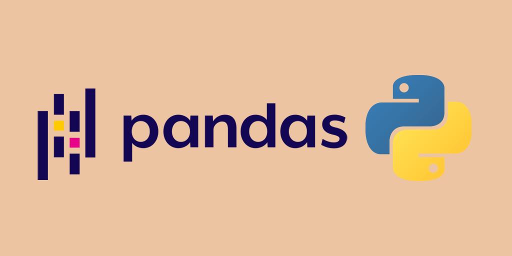 کتابخانه Pandas برای داده کاوی با پایتون