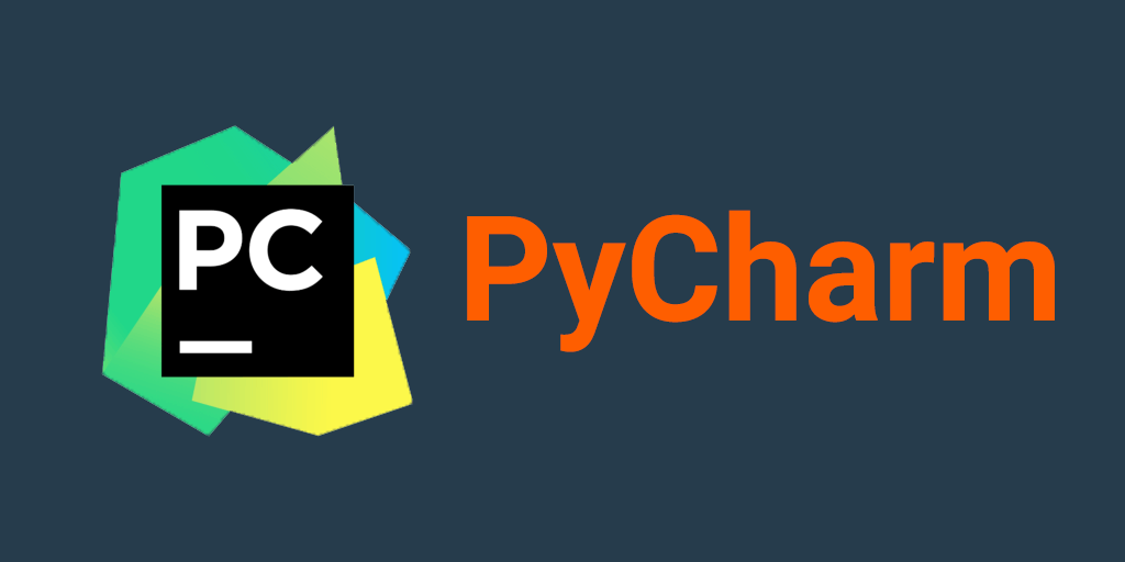 محیط برنامه نویسی پایتون PyCharm IDE