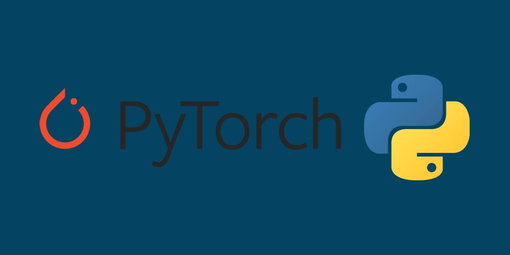 کتابخانه PyTorch برای داده کاوی با پایتون