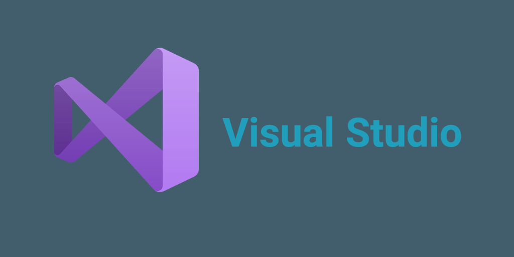 محیط برنامه نویسی پایتون Visual Studio IDE
