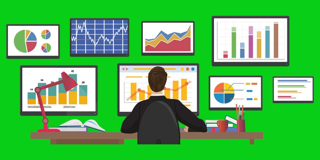 چگونه از برنامه نویسی پول در بیاوریم - قدم سوم بررسی و تحلیل بازار برنامه نویسی