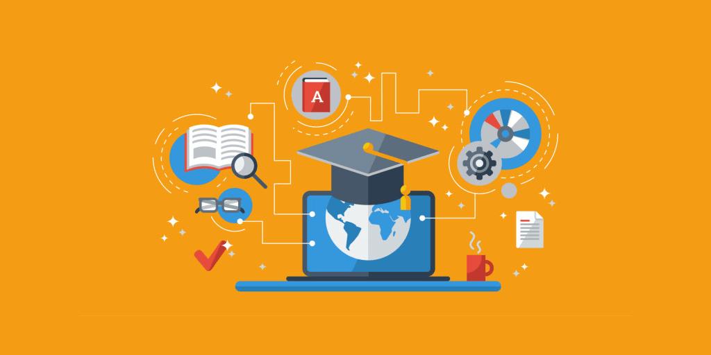 چگونه از برنامه نویسی پول در بیاوریم - قدم دوم آموزش برنامه نویسی