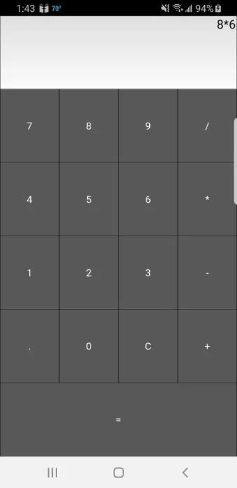 بسته بندی برنامه برای اندروید Android